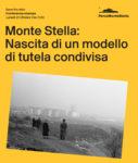 Conferenza stampa Monte Stella