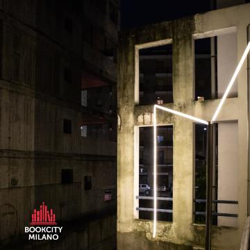 RelationArt City – Citizen // Borderlight