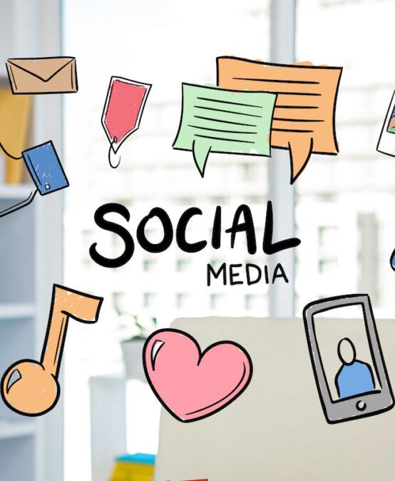 Fondamenti di Social Media Marketing